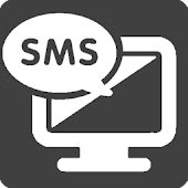 SMS Interface