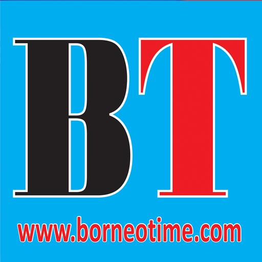 http: www.borneotime.com