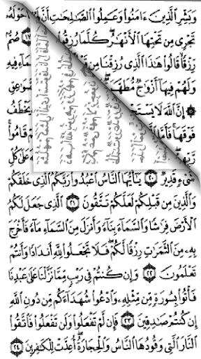 古蘭經|玩書籍App免費|玩APPs