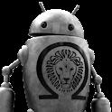 Omega Files icon
