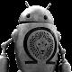 Omega Files v3.5.4