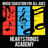 HeartStrings Academy