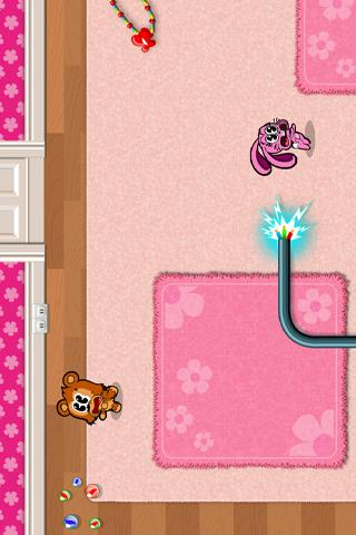 iD ArtCade- screenshot