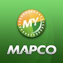 MY MAPCO icon