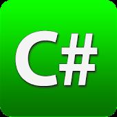 Справочник C#
