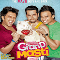 Grand Masti icon