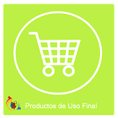 Comtrato Productos Uso Final