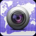 iMon2 icon