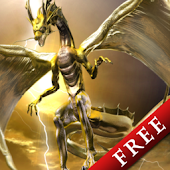 Dragon Thunder Free