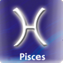 Pisces Love Compatibility icon
