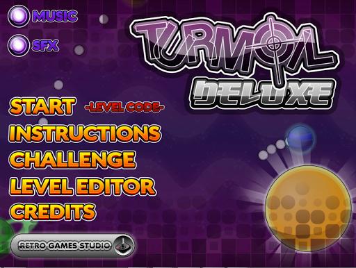 Tumoil Deluxe FREE