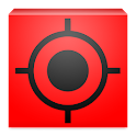 Shoot on Target Game icon