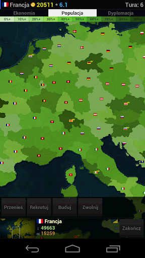 ���� Age of Civilizations Europe v1.15 ������� ���������