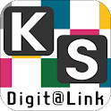 Digit@Link Knowledge Suite icon