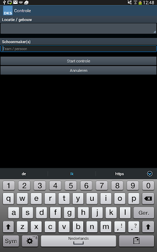 玩商業App|DKS免費|APP試玩