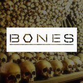 Bones series fans