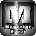Magazine Cover Maker - FREE