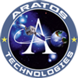 Apk game  Aratos   free download