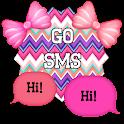 GO SMS - SCS140 icon
