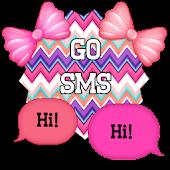 GO SMS - SCS140