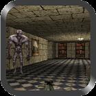 CrossGuns 3D icon
