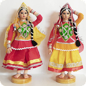 Rajasthani Songs Ringtones