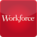 Workforce magazine icon