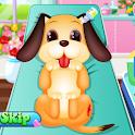Pet Doctor & Vet Care icon