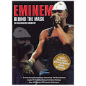 Eminem – Behind the Mask logo