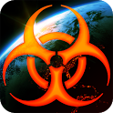 Global Outbreak icon
