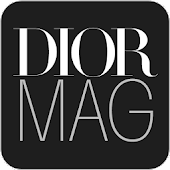 Dior Mag