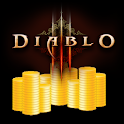 Diablo 3 Price Check inoff. logo