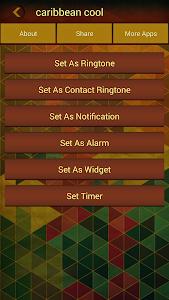 Top Ringtones 2014 Pro v1.0