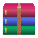 RAR for Android APK Cracked Download