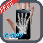 Xray Scan 1.7 APK for Android APK
