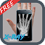 Xray Scan 1.7 APK for Android