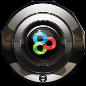 Ipad mini launcher apk download