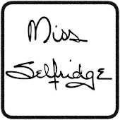Miss Selfridge Online