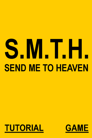 S.M.T.H. - screenshot