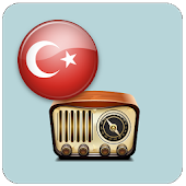 Turkey Best Radio