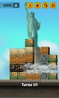Screenshot of Swap The Box USA FULL