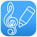 Ringdroid - Ringtone Maker icon