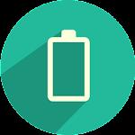 Amplify Battery Extender -Root v3.3.6 Pro (Proper)