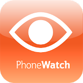 PhoneWatch CCTV