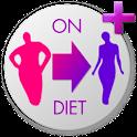 OnDiet+ ลดความอ้วน