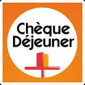 Chèque Déjeuner icon