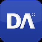 Domus Academy icon