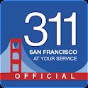 SF311 icon