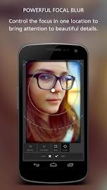 Pixlr Express - photo editing Screenshot 4