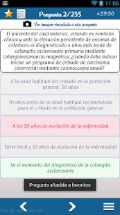 MIR-Medico-Interno-Residente 18